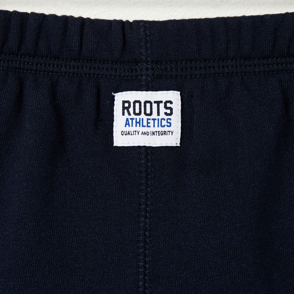 Roots-undefined-Baby TML Trainers Original Sweatpant-undefined-D