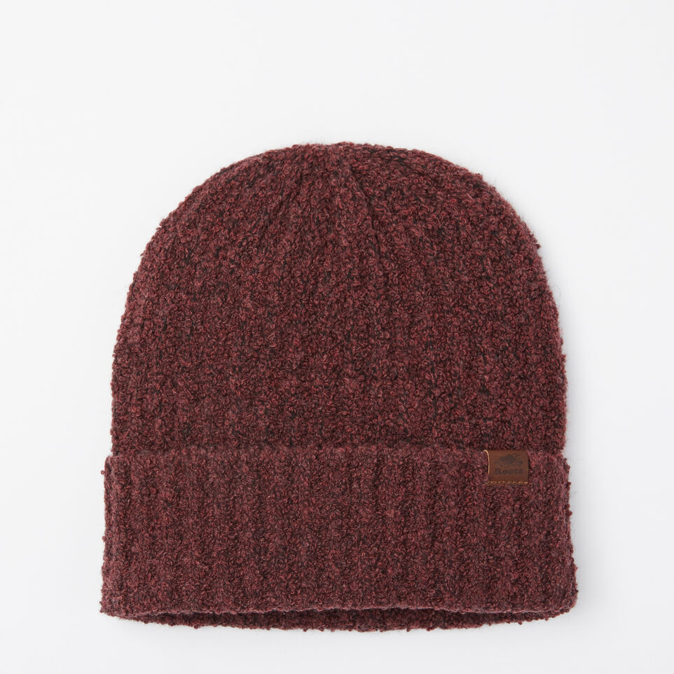 Roots-undefined-Dawna Boucle Toque-undefined-A