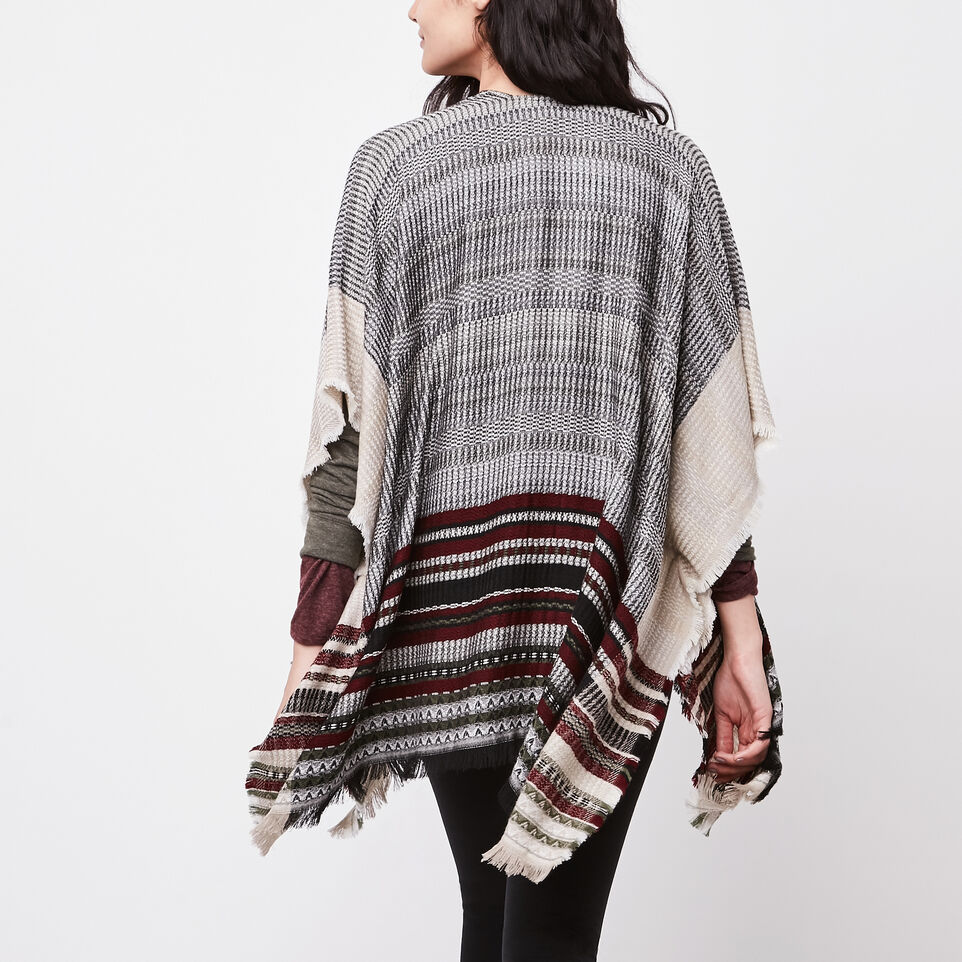 Roots-undefined-Kimono Tiffany-undefined-D