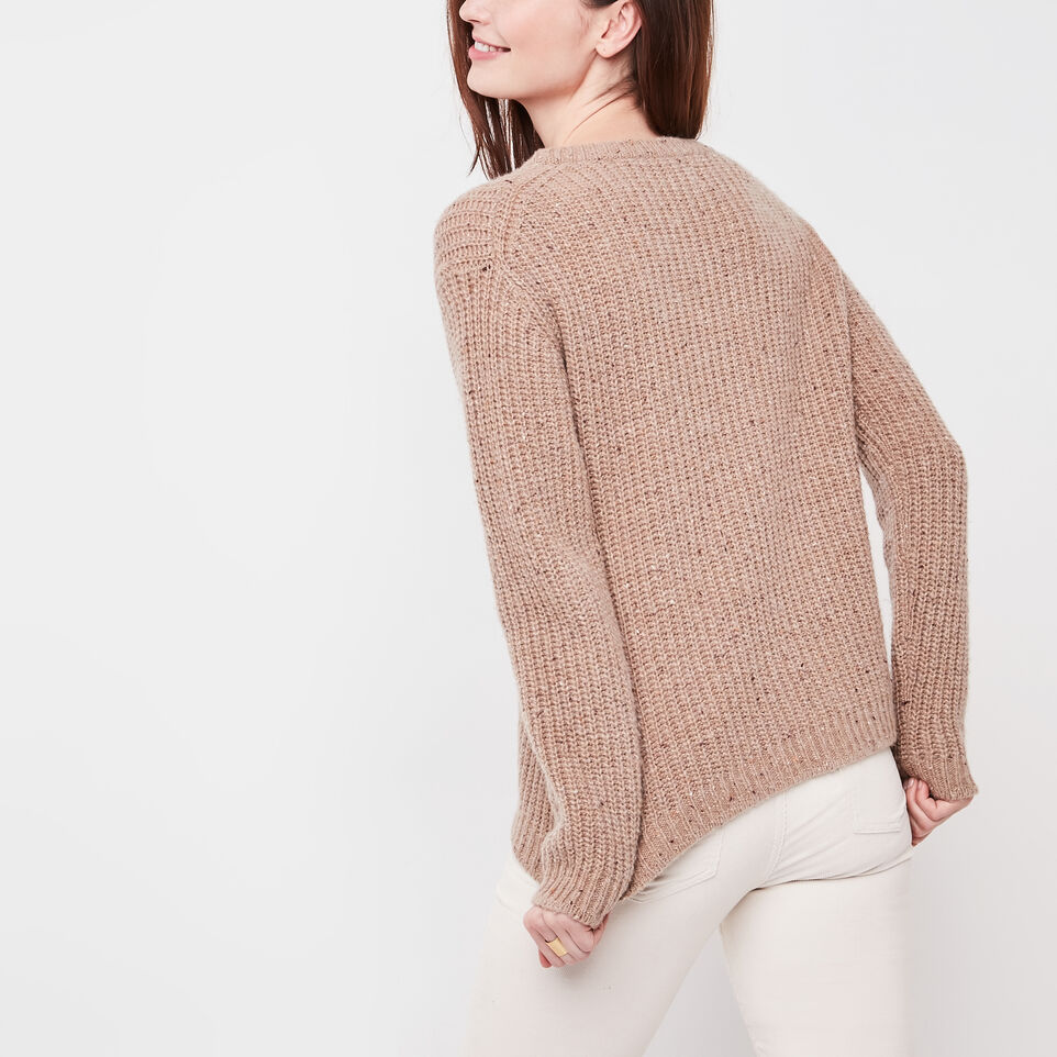 Roots-undefined-Emery Pullover Sweater-undefined-D