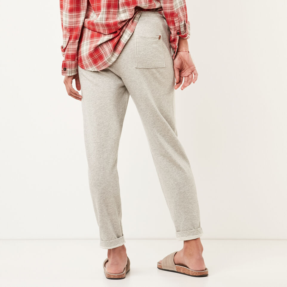 Roots-undefined-Pantalon Heather-undefined-D