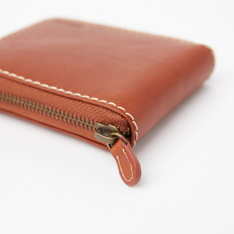 Roots-undefined-Mens Zip Around Wallet Veg-undefined-D