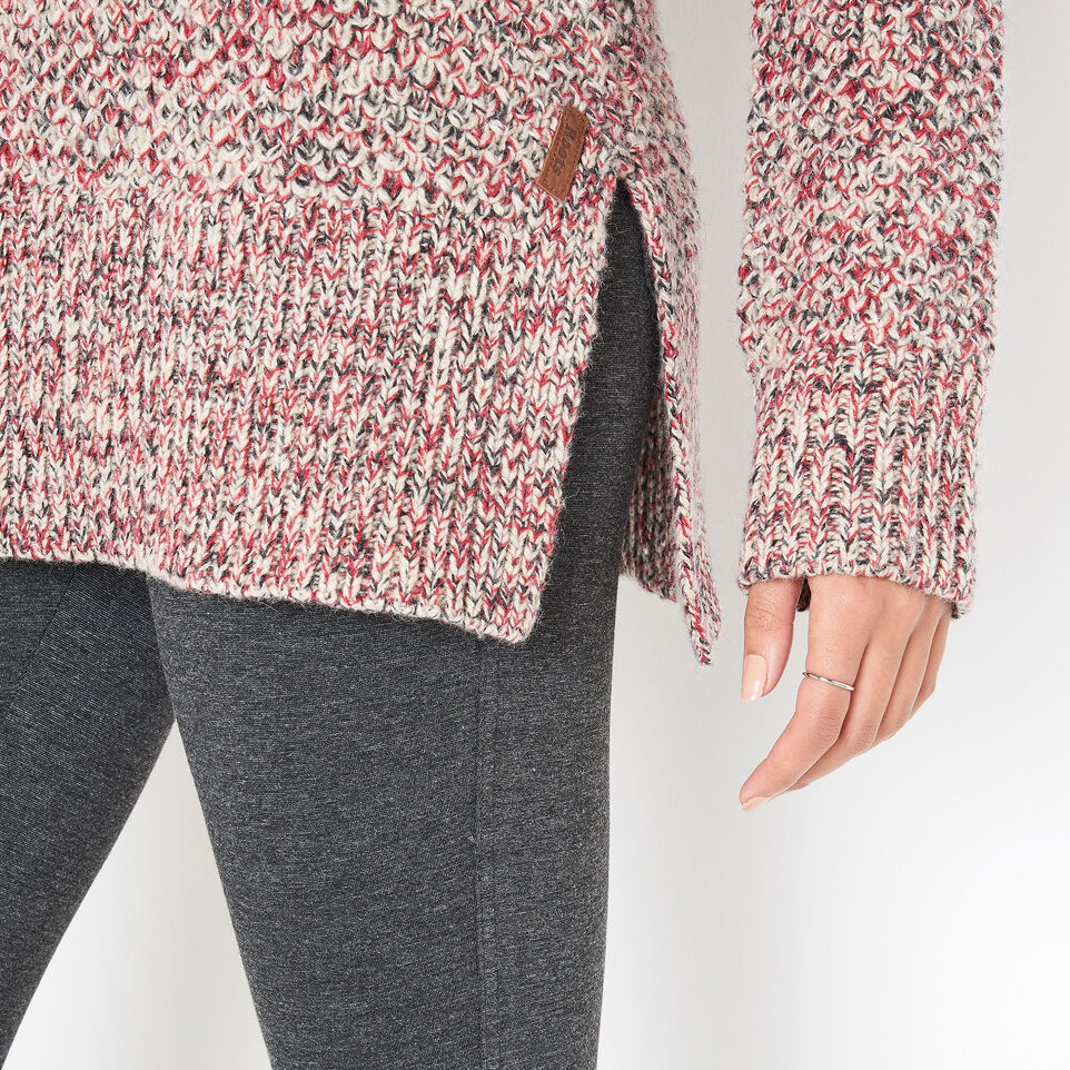 Roots-undefined-Chapleau Pullover-undefined-E