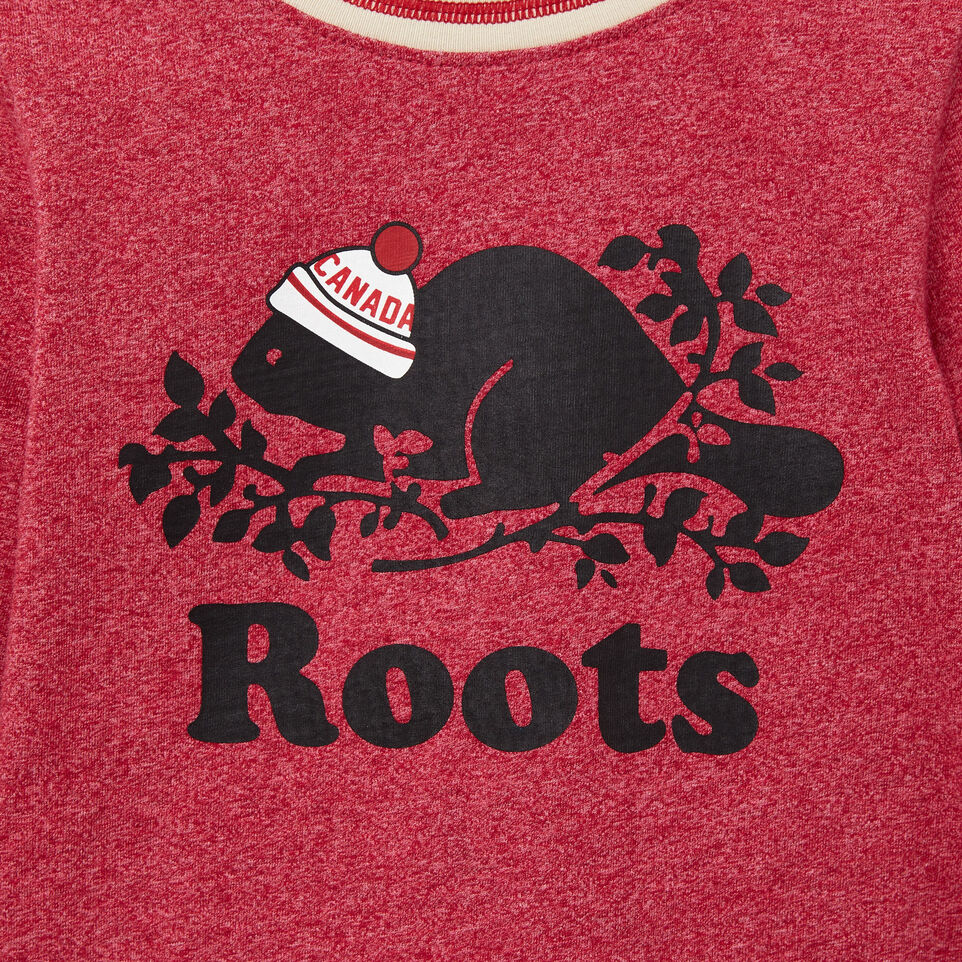 Roots-undefined-Toddler Roots Pepper PJ Set-undefined-F