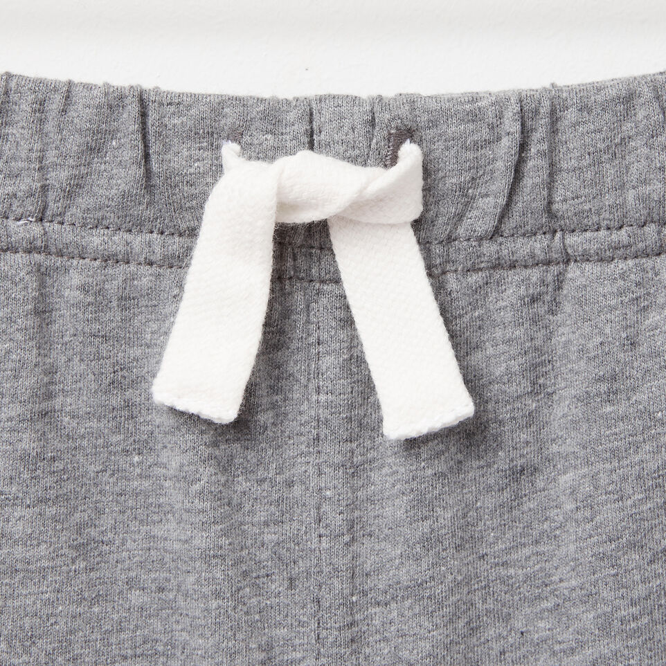 Roots-undefined-Toddler Camp Pull On Shorts-undefined-C