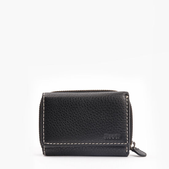Small Trifold Clutch Prince