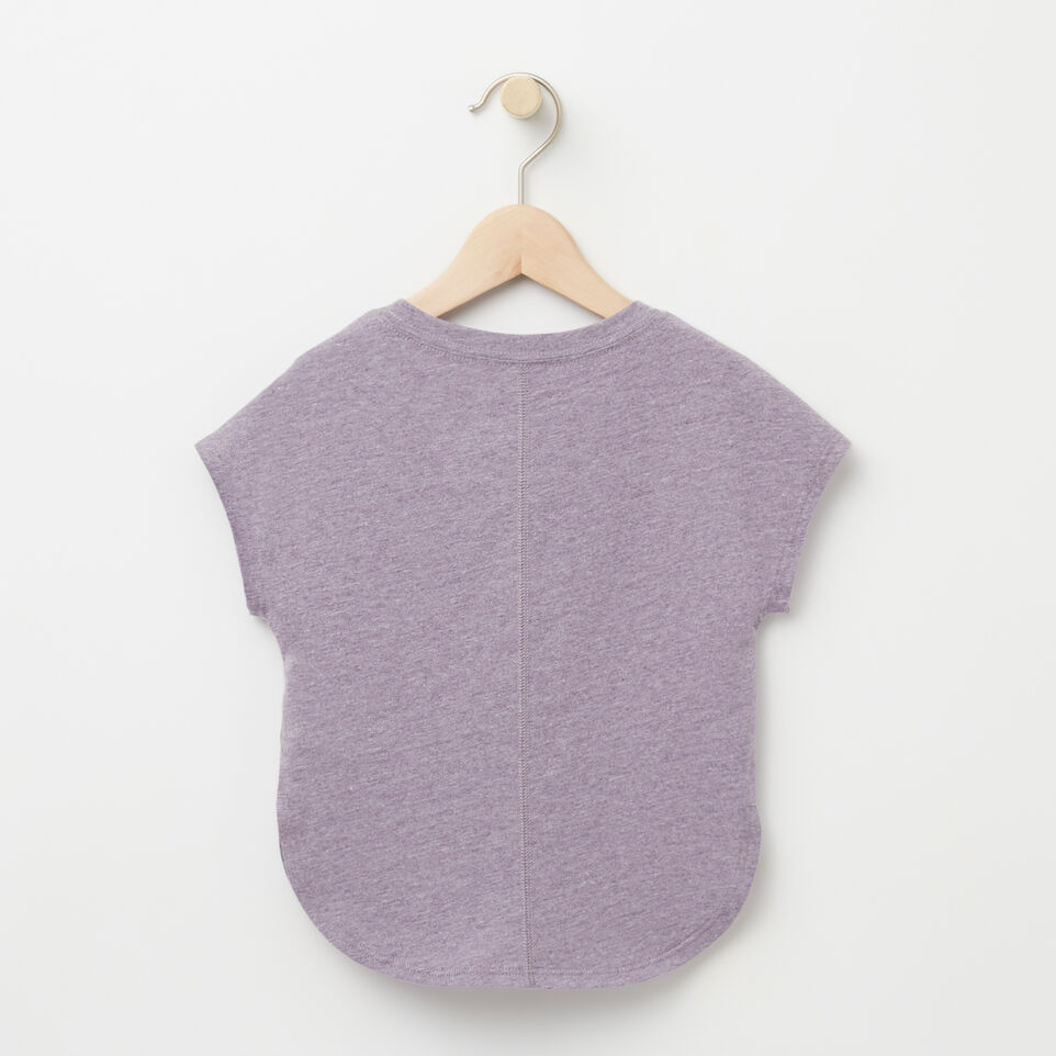 Roots-undefined-Toddler Juniper Top-undefined-B