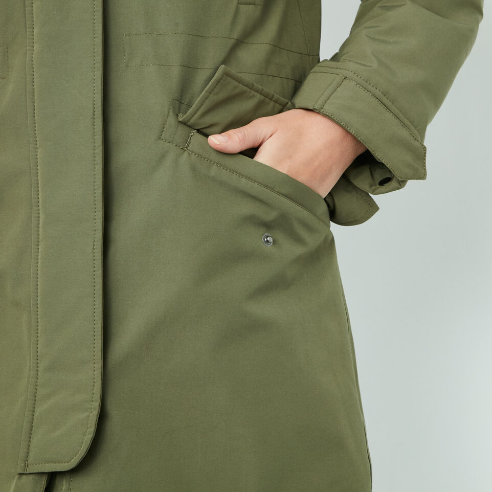 Roots-undefined-Portage Parka-undefined-F