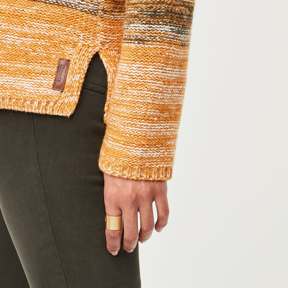 Roots-undefined-Terrosa Space Dye Sweater-undefined-E