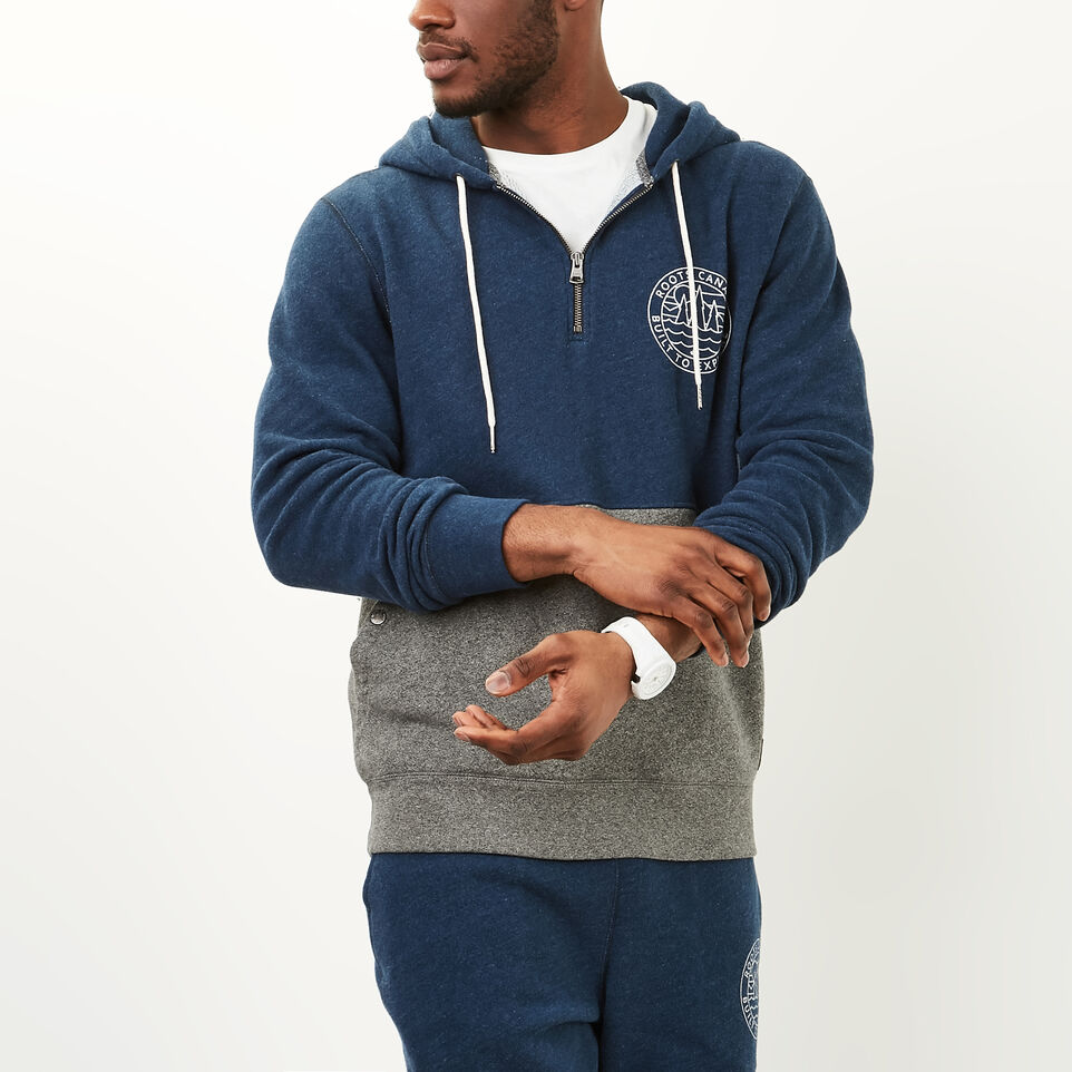 Roots-undefined-True North Hoody-undefined-A