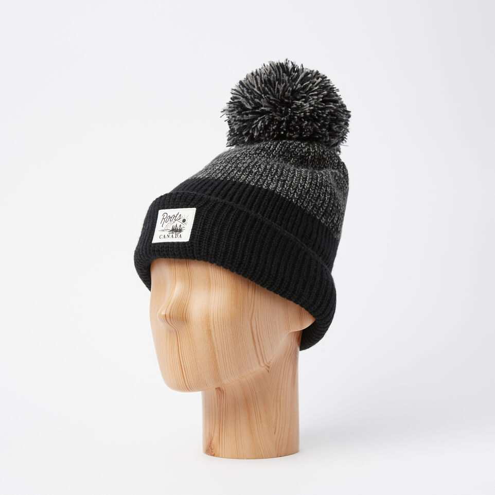 Roots-undefined-Roxana Pom Pom Toque-undefined-B