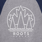 Roots-undefined-Boys Digby Raglan Top-undefined-C