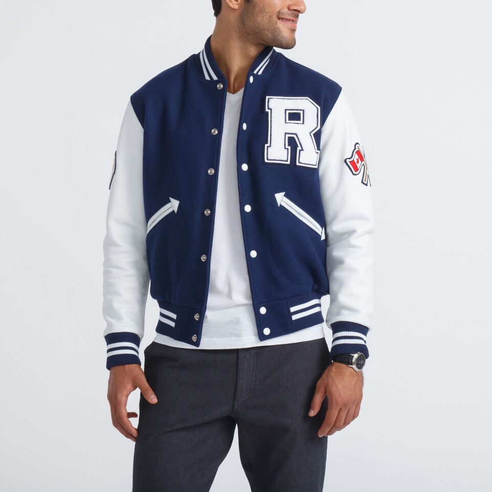 Roots-undefined-Mens Award Jacket-undefined-A