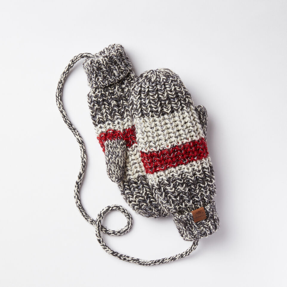Roots-undefined-Chunky Cabin String Mitt-undefined-A