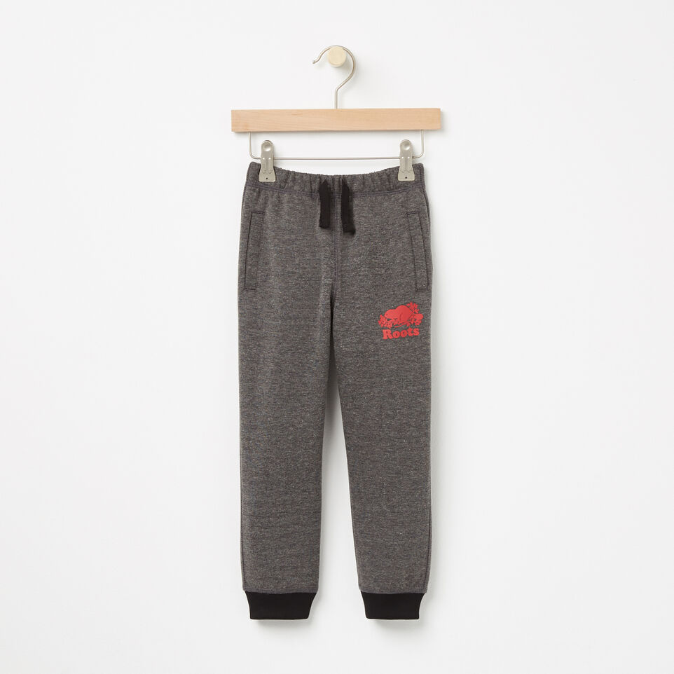 Roots-undefined-Toddler Slater Slim Sweatpants-undefined-A