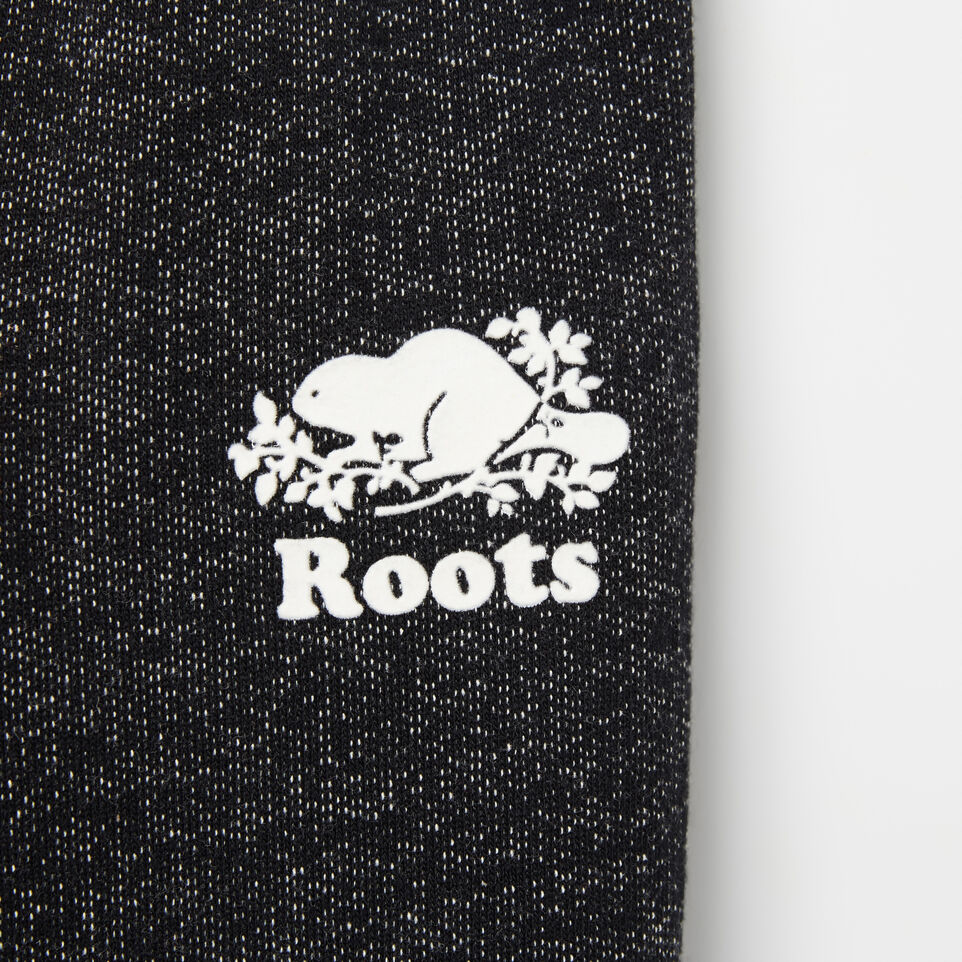 Roots-undefined-Toddler Original Pepper Sweatpant-undefined-C