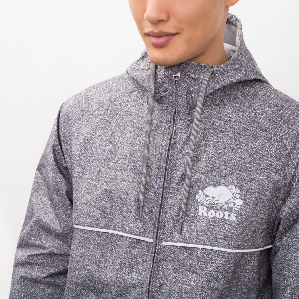 Roots-undefined-Rocky Mountain Rain Jacket-undefined-C