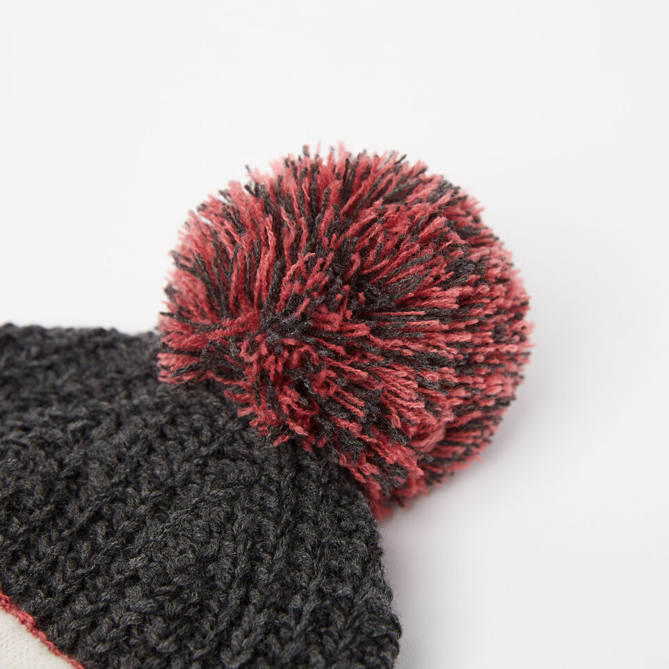 Roots-undefined-Enfants Tuque Canadiana-undefined-E
