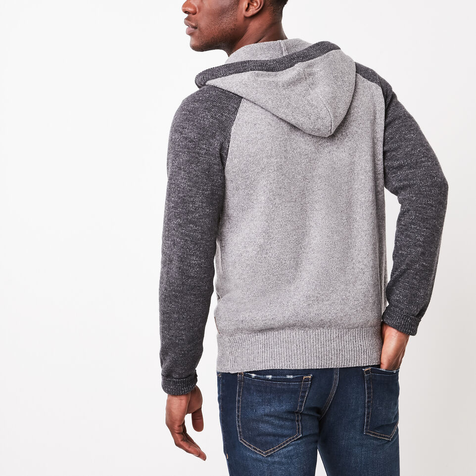 Roots-undefined-Montclair Sweater Hoody-undefined-D