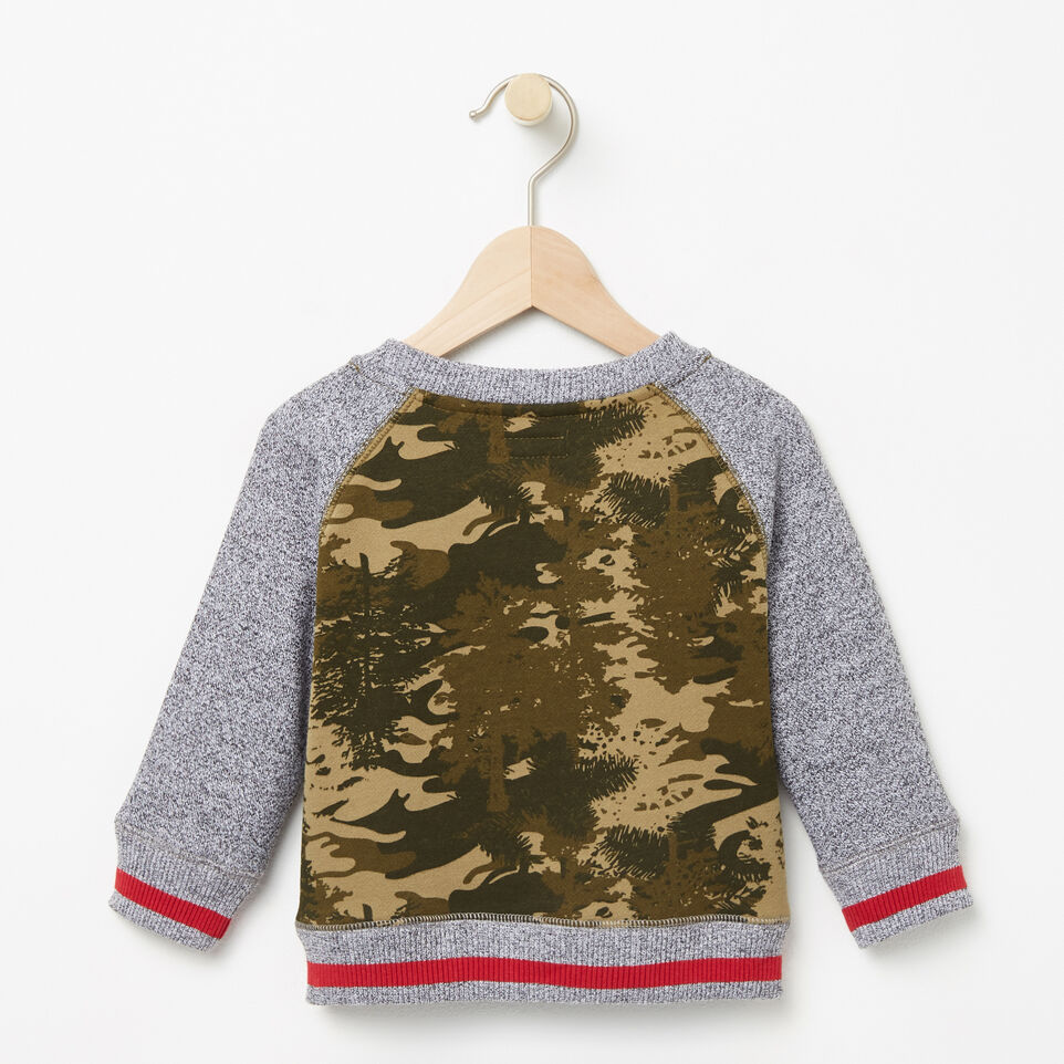 Roots-undefined-Baby Smoke Lake Crew-undefined-B