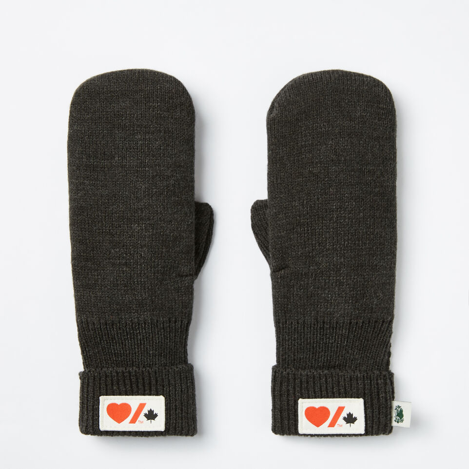 Roots-undefined-Heart & Stroke Mitts-undefined-B