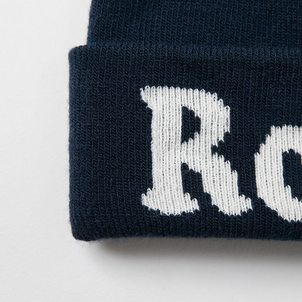 Roots-undefined-Toddler Cooper Glow Toque-undefined-D