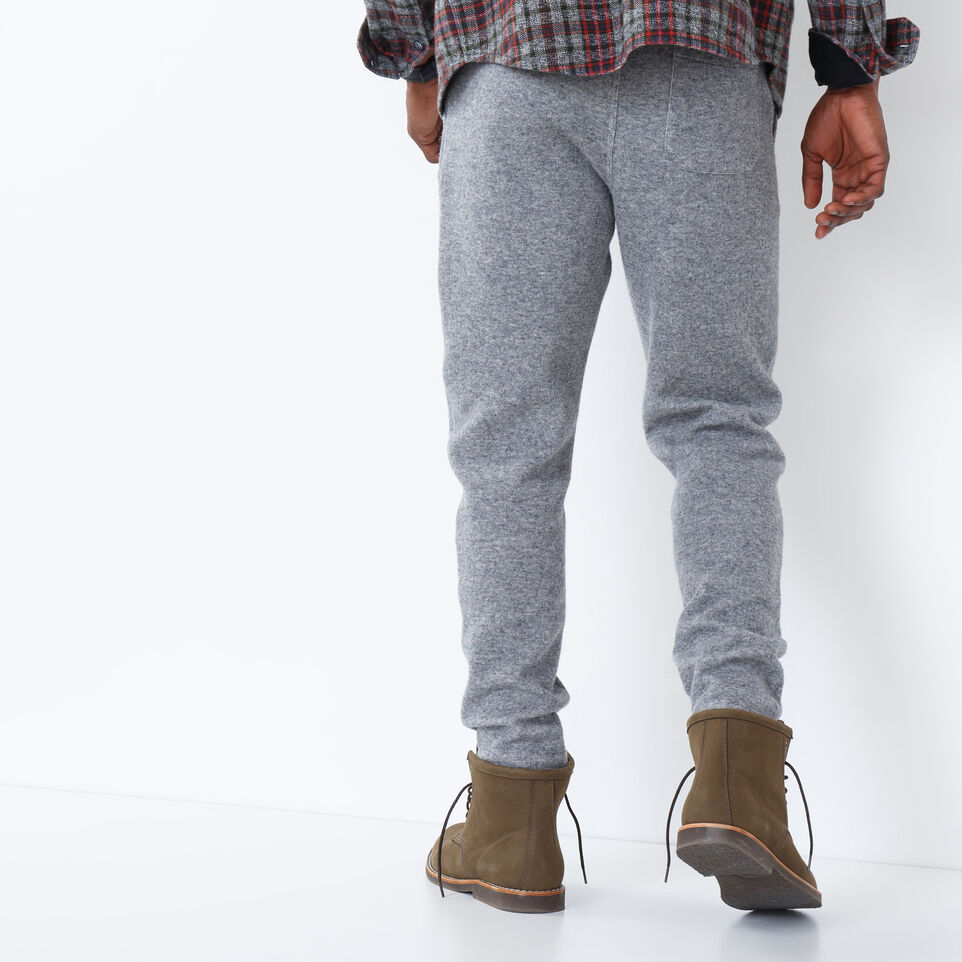 Roots-undefined-Copeland Wool Pant-undefined-D