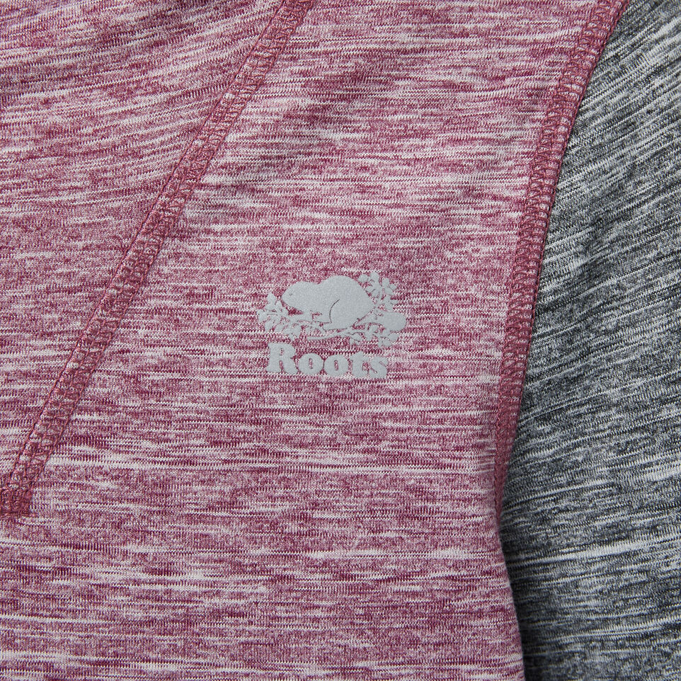 Roots-undefined-Girls Roots Active Hoody-undefined-C