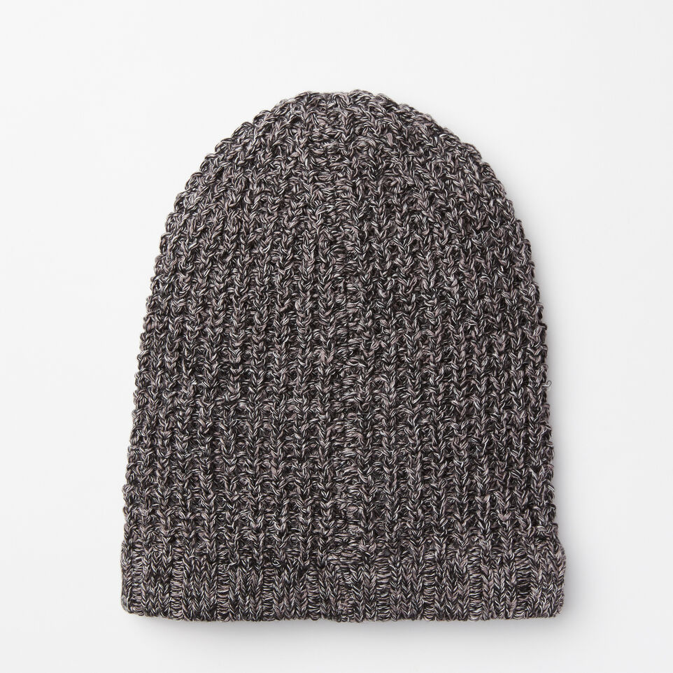 Roots-undefined-Lori Sloppy Toque-undefined-C