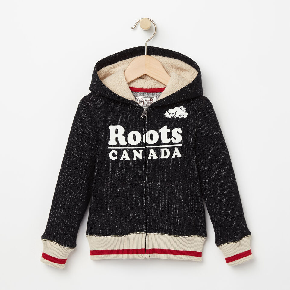 Roots-undefined-Toddler Roots Cabin Full Zip Hoody-undefined-A