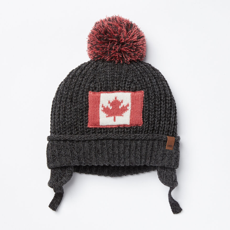 Roots-undefined-Toddler Canadiana Gift Set-undefined-C