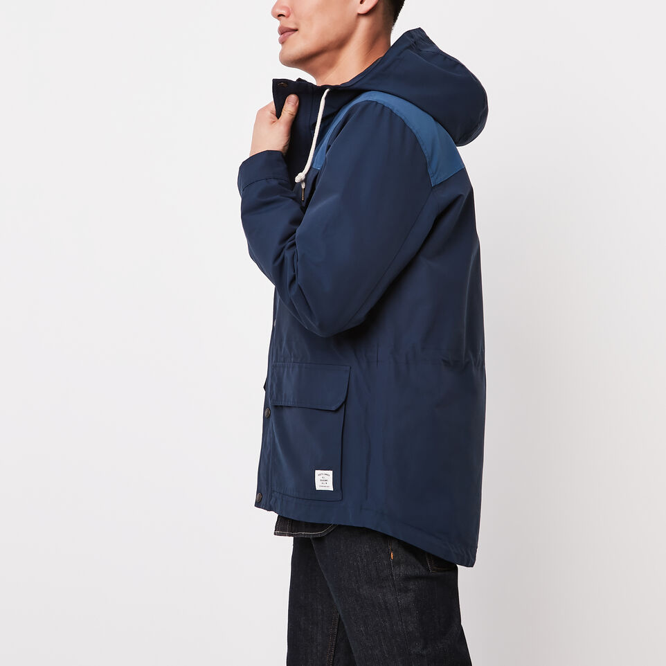 Roots-undefined-Parka Nelson Mountain-undefined-B