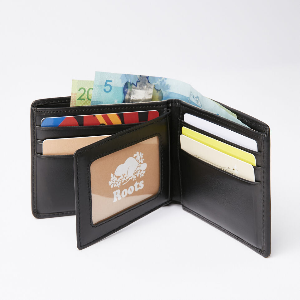 Roots-undefined-Mens Slimfold Side Flap Box-undefined-B
