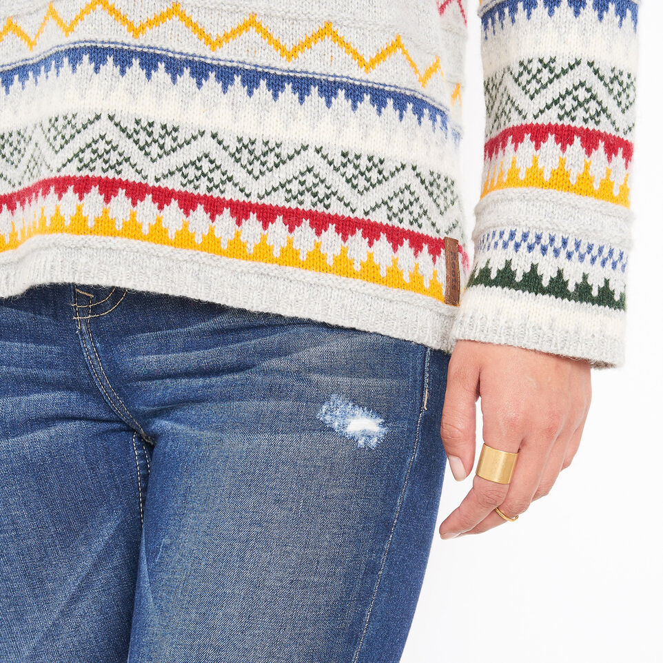 Roots-undefined-Royal Oak Sweater-undefined-E