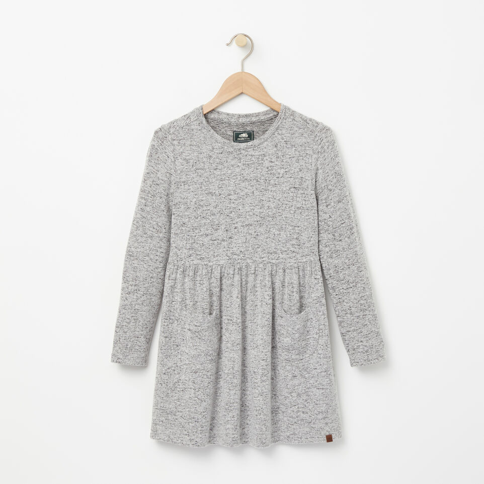 Roots-undefined-Robe Natasha pour filles-undefined-A