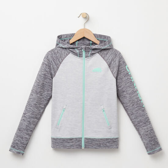 Girls Dover Jacket