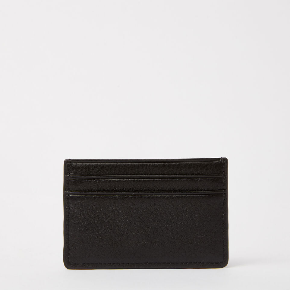 Roots-undefined-Business Card Holder-undefined-A