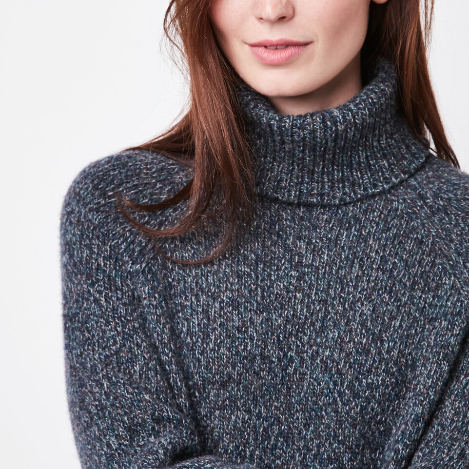Roots-undefined-Alpine Turtleneck Sweater-undefined-A