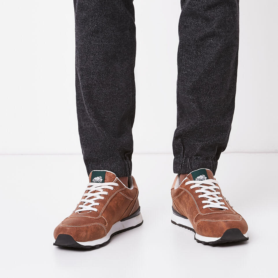 Roots-undefined-Ferguson Jogger-undefined-F