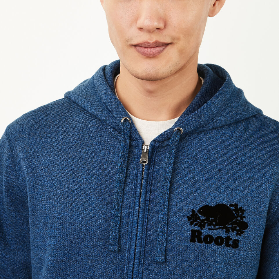 Roots-undefined-Melville Terry Zip Hoody-undefined-C