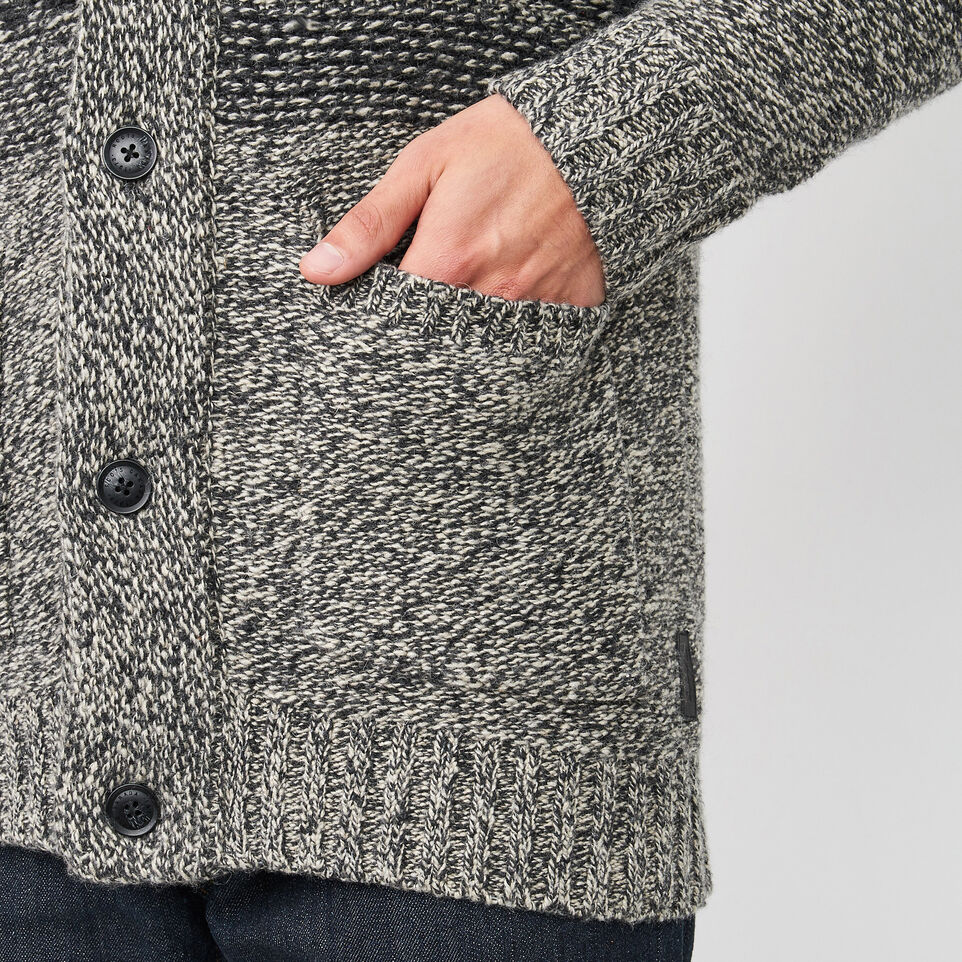 Roots-undefined-Nordic Shawl Cardigan-undefined-E