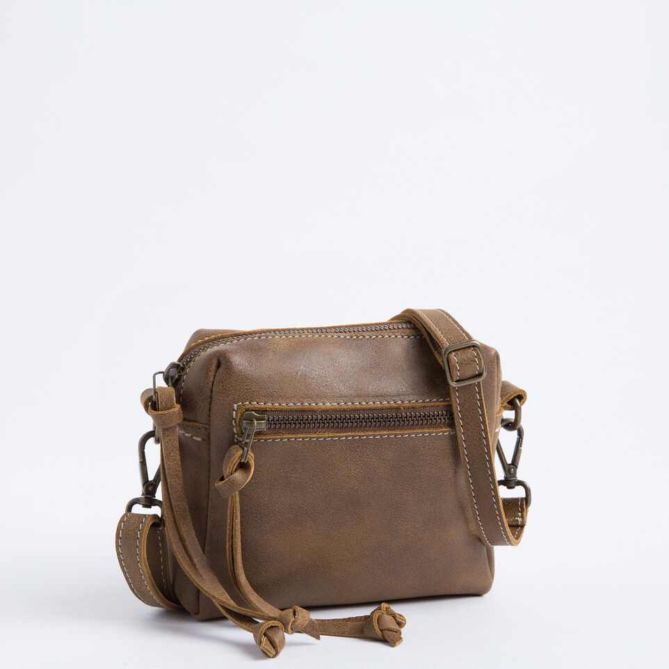 Roots-undefined-Everyday Pouch Tribe-undefined-A