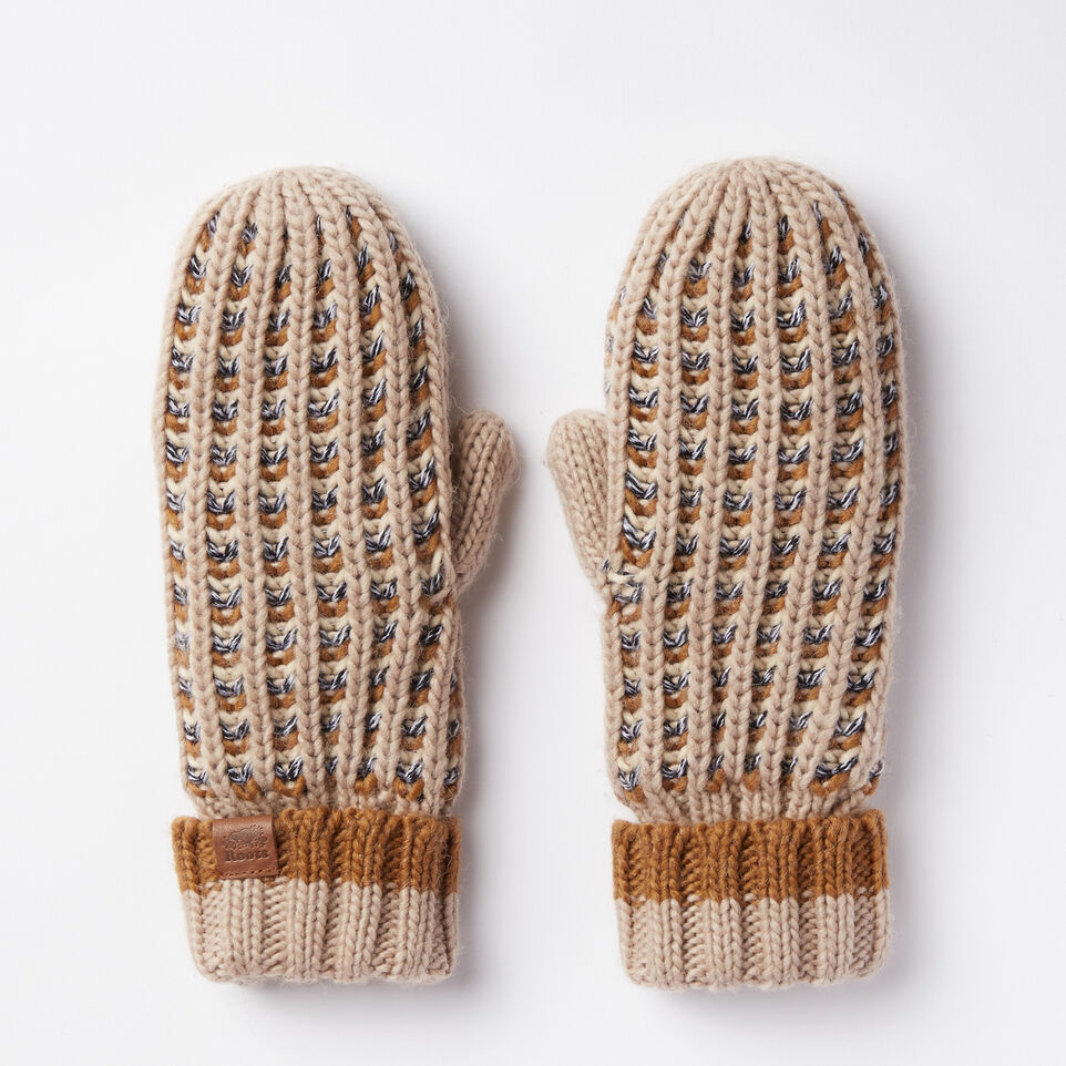 Roots-undefined-Jaclyn Chunky Mitt-undefined-B