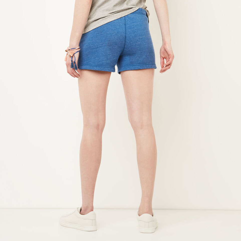 Roots-undefined-Original Sweatshort-undefined-D