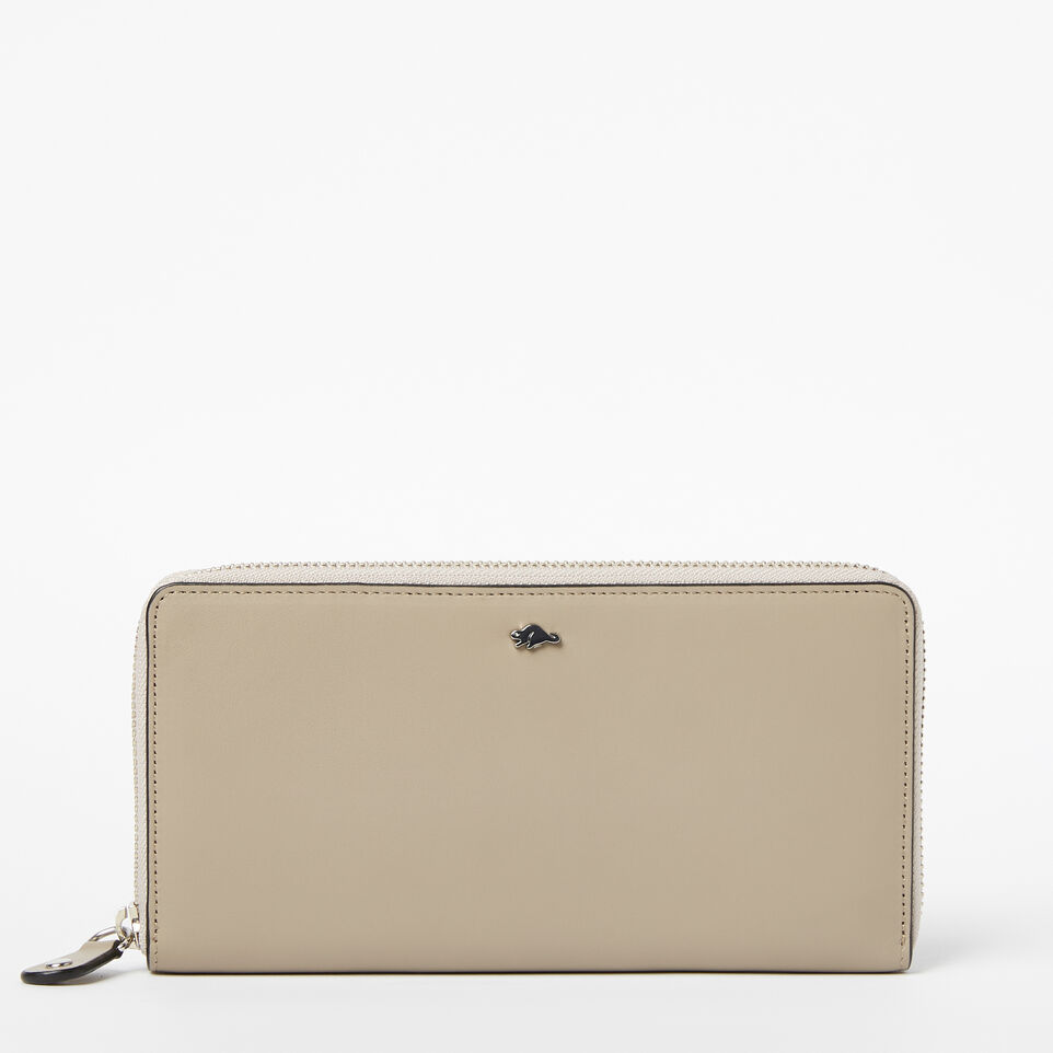 Roots-undefined-Pochette Glissière Bridle-undefined-A