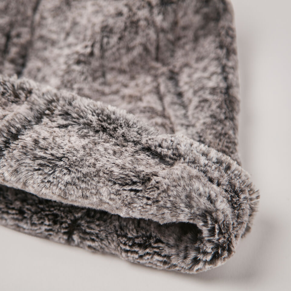 Roots-undefined-Anastasia Faux Fur Toque-undefined-D