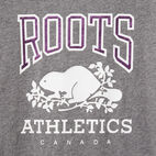 Roots-undefined-Girls Foil RBA T-shirt-undefined-C