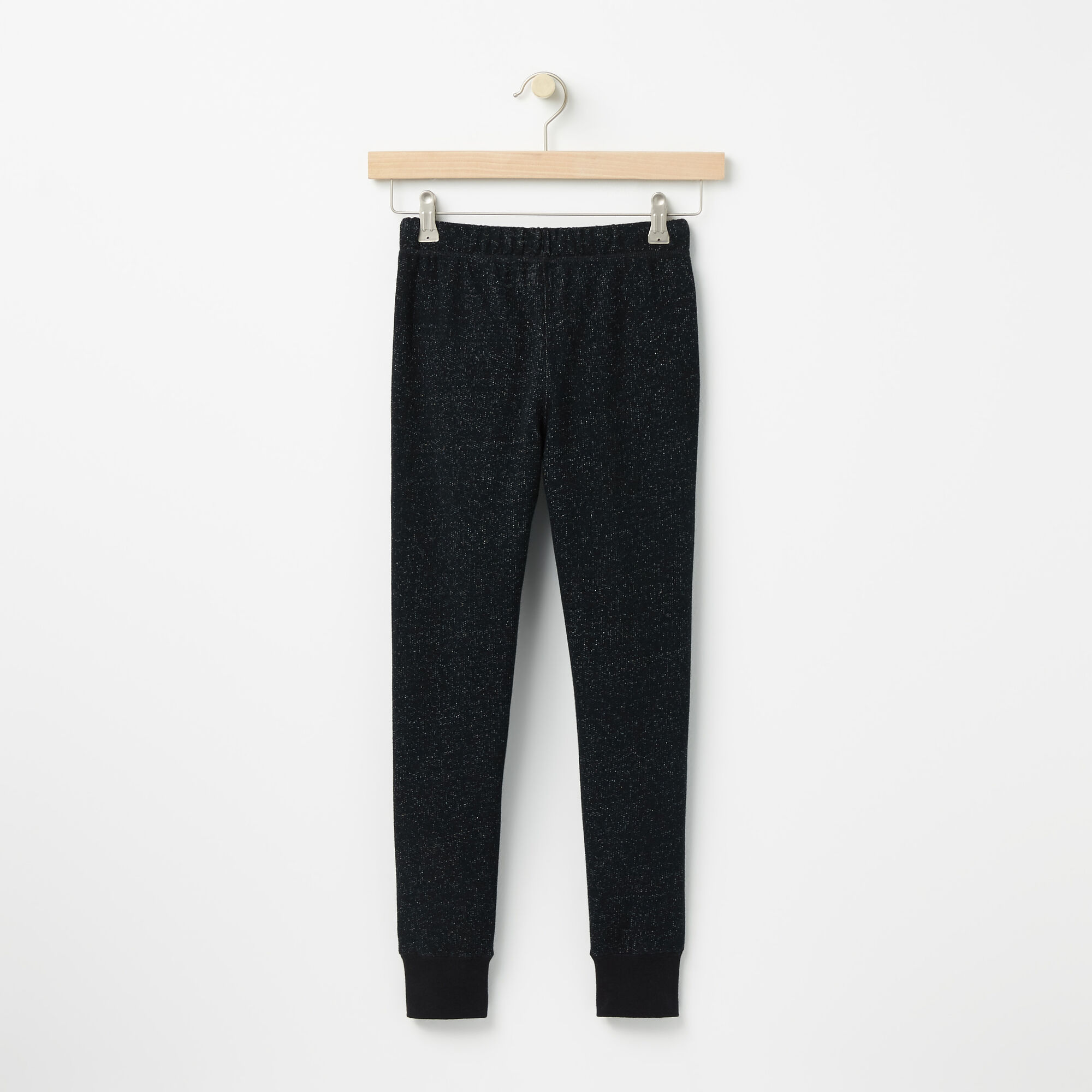 Girls Lodge Sweatpant