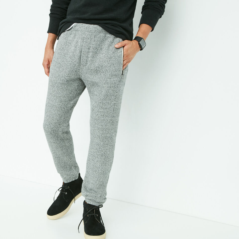 Roots-undefined-Marathon Sweatpant-undefined-A