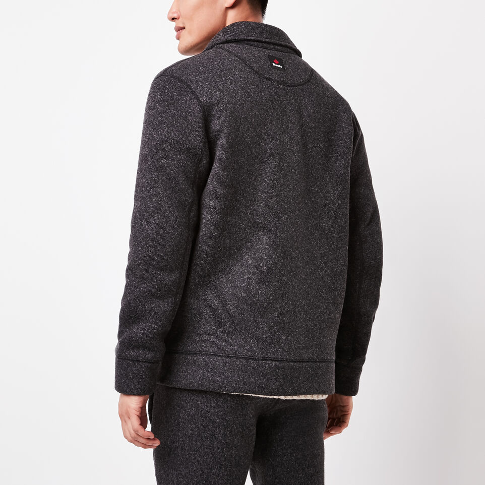 Roots-undefined-Campbell Shawl Cardigan-undefined-D